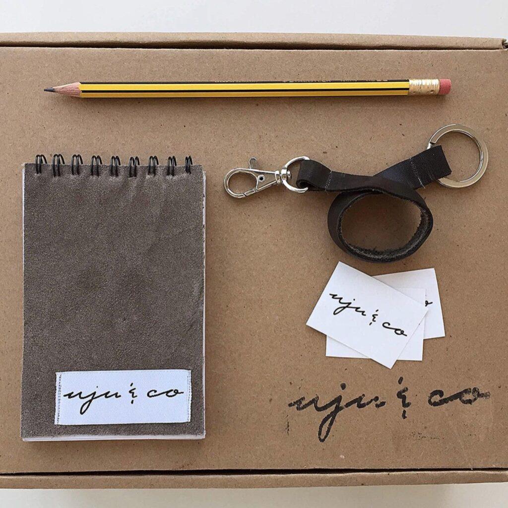 box-packaging-brown