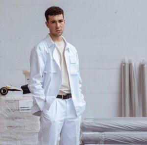man-white-jacket-trousers