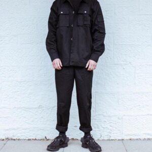 mens-jacket-jeans