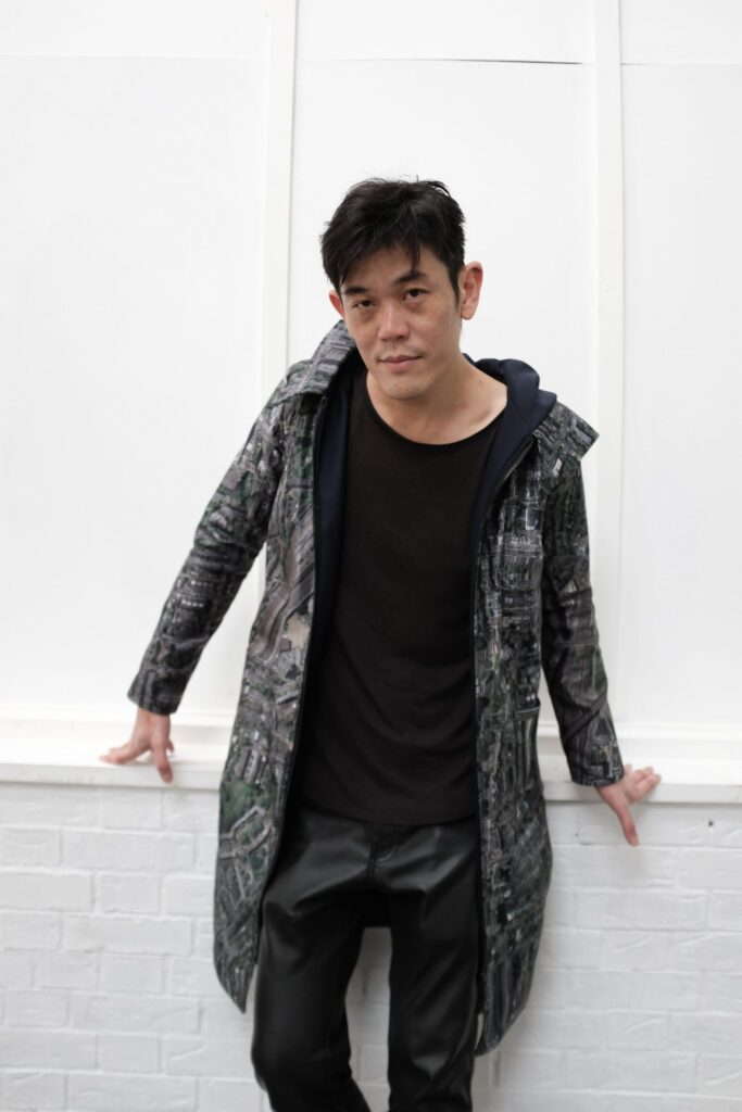 map-jacket-male