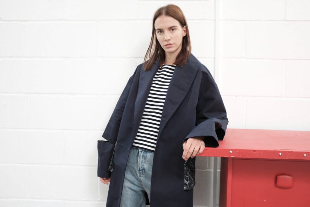 blue-trench-jacket