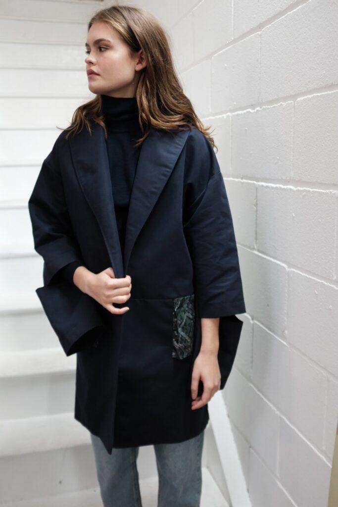 blue-kimono-jacket