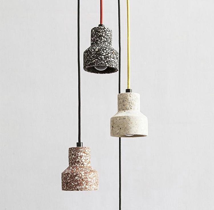 hanging-lights-string-ceramics