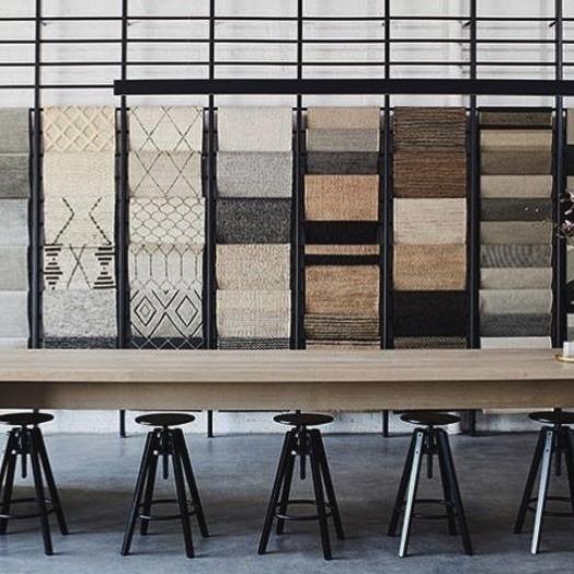 tiles-chair-wall