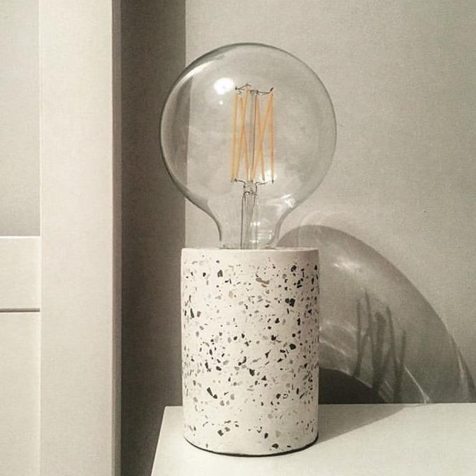 terrazo-light-bulb-lamp
