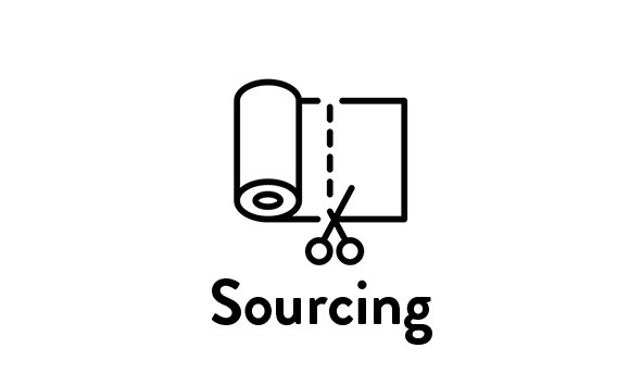 sourcing-fabric-clothing