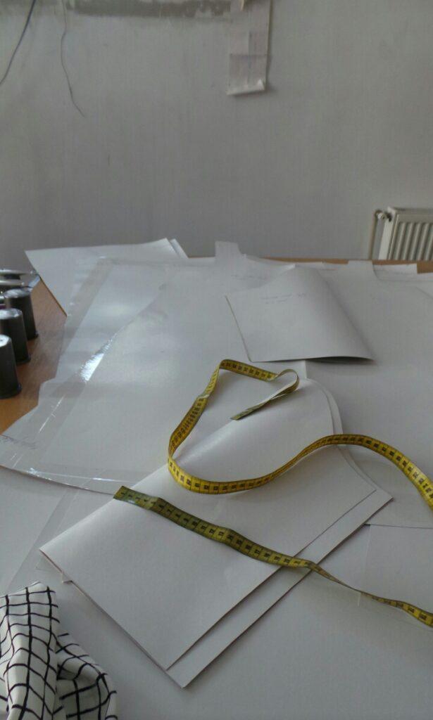 patterns-in-atelier