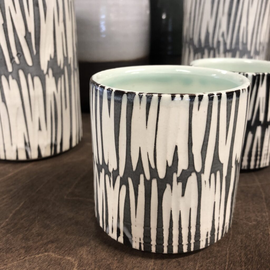 striped-ceramic-mug