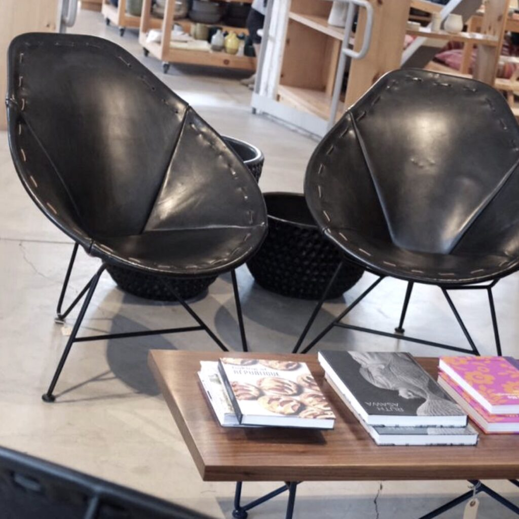 black-leather-chairs-two