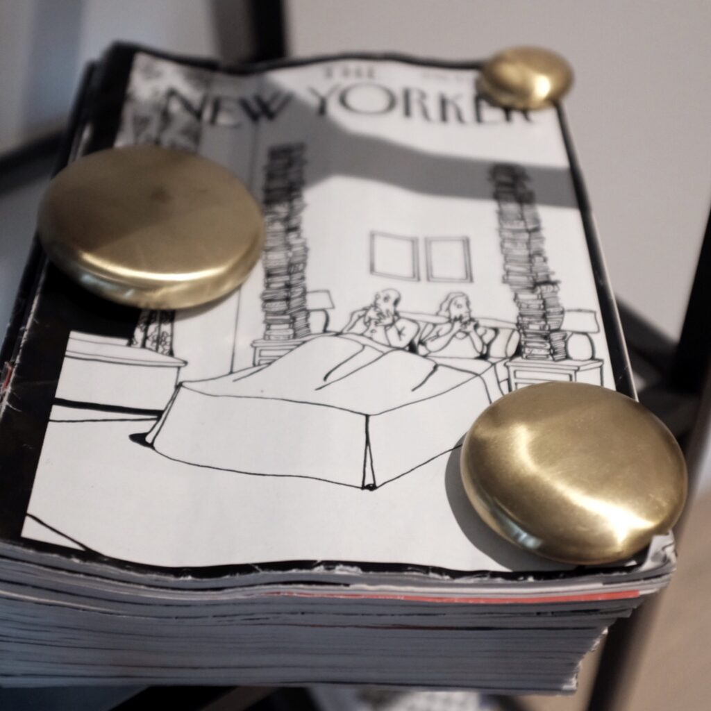 new-yorker-paperweight