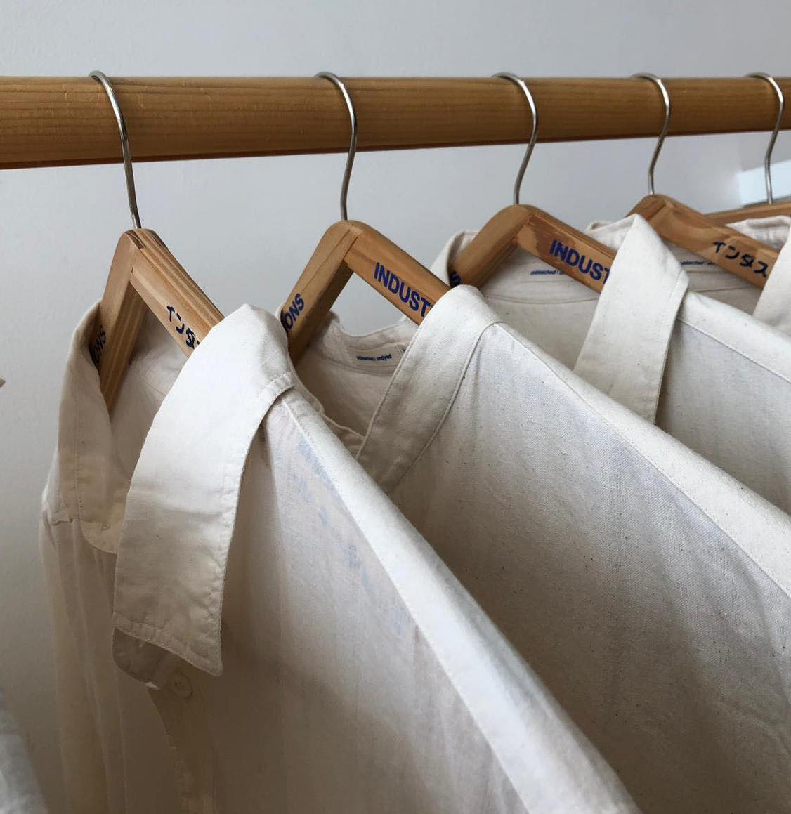 rail-sustainable-white-shirts