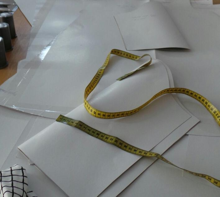 atelier-table